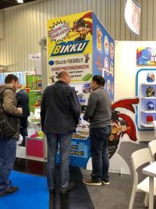 Spielwarenmesse_c