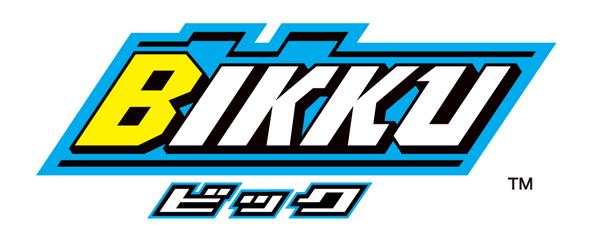 KEAK JAPAN